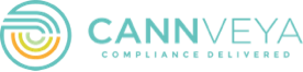 Cannveya footer logo